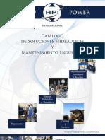 Catálogo-HPI-2013