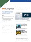 Facebook Case Study KingNet