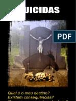 Marcelo Prizmic - Suicidas.pdf