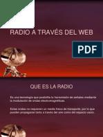 Esttt Radio Atraves
