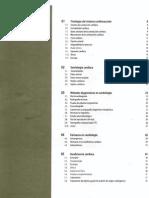 Cardiología CTO 7