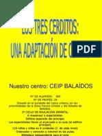 cusersjaumearmengoldownloads195-090617091330-phpapp01