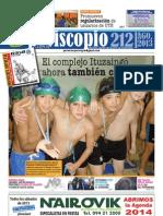 Peris212Agos