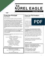 eagle september 2013 - 8-18 english