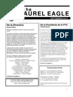 eagle september 2013 - 8-18 spanish