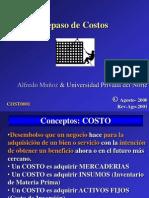 COSTO0001