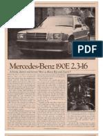 190E_16V_C+D_March-1986