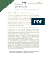ATR_U4_JEHR.docx