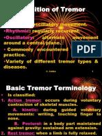 062_Tremor Revised.ppt