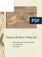 Classical-China-2fyl4oo.ppt