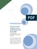 4errorescomunesenlaimplementacindeunerp-110902071758-phpapp01