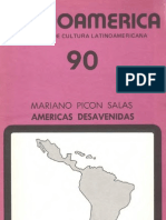 90 CCLat 1979 Picon-Salas