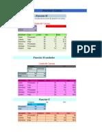 Ejercicio 52 Logicas y Finacieras