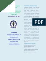 SMDA2013.pdf