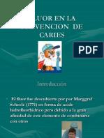 Fluor en La Prevencion de Caries 1231767246683048 3