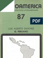87 CCLat 1979 Sanchez