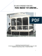 126349 Screen Porch Final Web Version