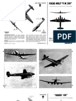 Fm30-301943ObsoleteAircraftRecognitionPictorialManualPart3