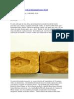 Tese de doutorado revela práticas nazistas no Brasil.docx