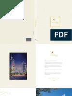 Free Download Brochure//9873111181//Designarch The Jewel of Noida sec-75