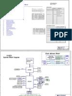 ECS V10IL1 - 37GV10000-C0 - REV C