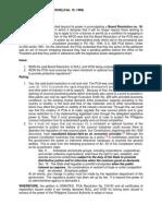 APCD vs PCA Digested