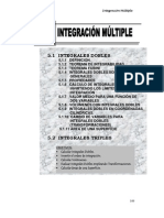 5-Integración Múltiple Moises Villena-signed