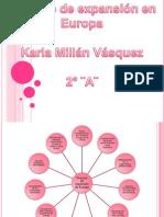 PRESENTACION KARLIS