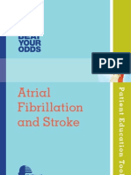 AFIB Toolkit Web Sm