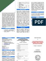 proforma_updated.pdf