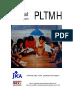 Manual Pembangunan PLTMH - Tri Mumpuni (Ashden Award London)
