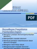TOPIK_2_-_PENGUKURAN_KELUARAN_NEGARA