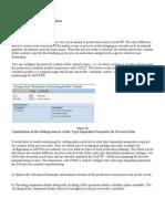 SAP+PPPI+Process+Order+Creation