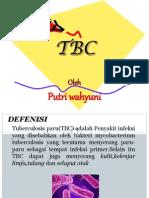 Power POint Tbc