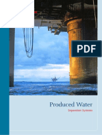 Brochure Producedwater Sorbwater for WEB