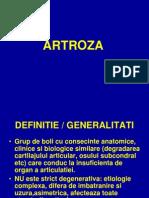 Curs Artroza 2