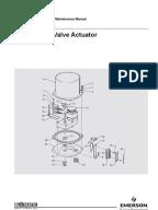 burkert solenoid valve catalogue pdf