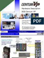 4. VPEG Hardware Description FFCS L