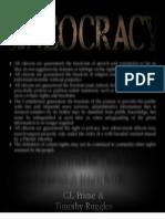 Sineocracy