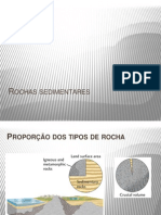 Aula 1 Rochas Sedimentares Clásticas.pptx