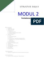 modul-2-pembebanan-jembatan-baja6.pdf