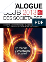 CEIDF-2013