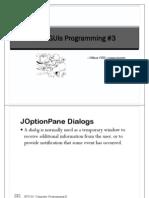 INT105-14-55-GUI-3.pdf