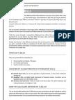 Money Market Instruments in Pakistan Term Paper