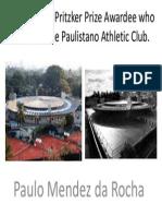 Architecture Pritzker Prize_10 1