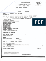 T1 B17 Al Qaeda-UBL Commentary Fdr- Dec 1994 Cable From US Embassy Islamabad Re Redacted] Believe Pakistan Backing Taliban 238