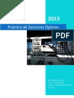 Sensores Ópticos.pdf