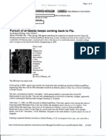 T1 B18 Articles Fdr- Entire Contents- Press Reports- 1st Pgs Scanned for Reference- Fair Use 270
