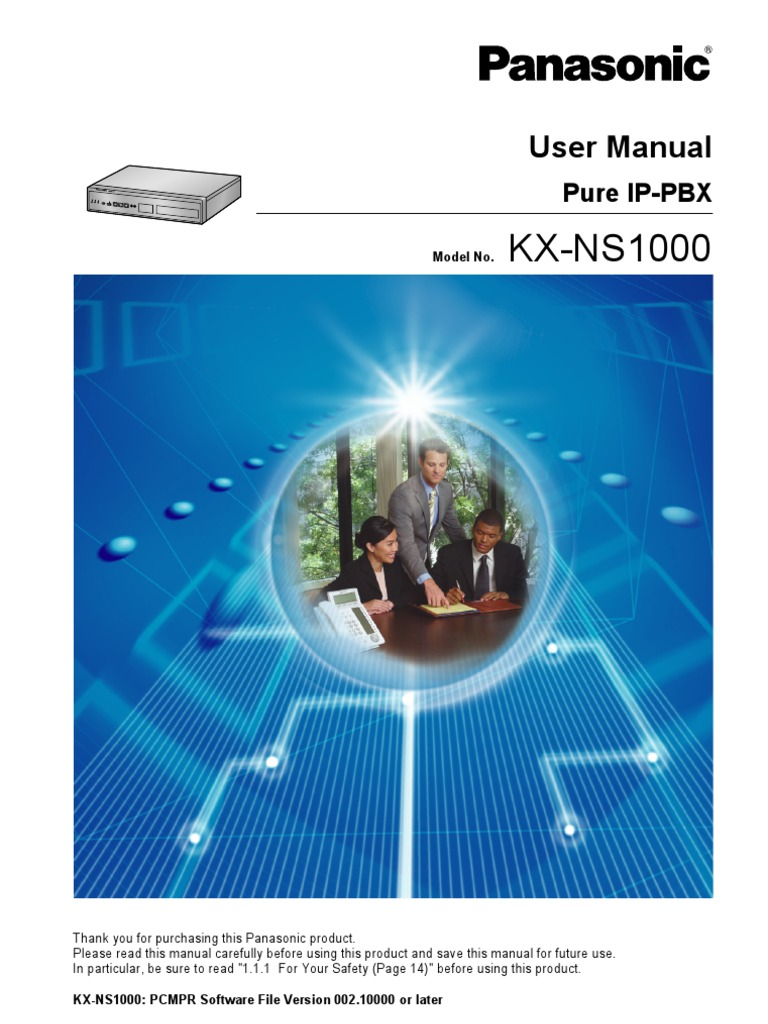 User Manual   Telephone   Session Initiation Protocol