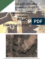 PISAQ PPT-2003